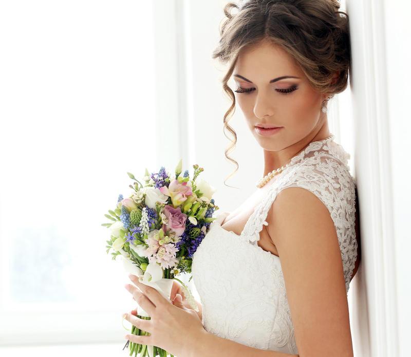 عروس عيون 2019_خلطات الشاي لعلاج