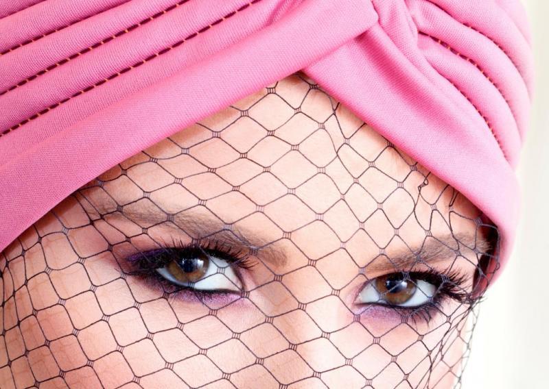 عروس عيون مصر2019_أسهل طريقة لتطبيق
