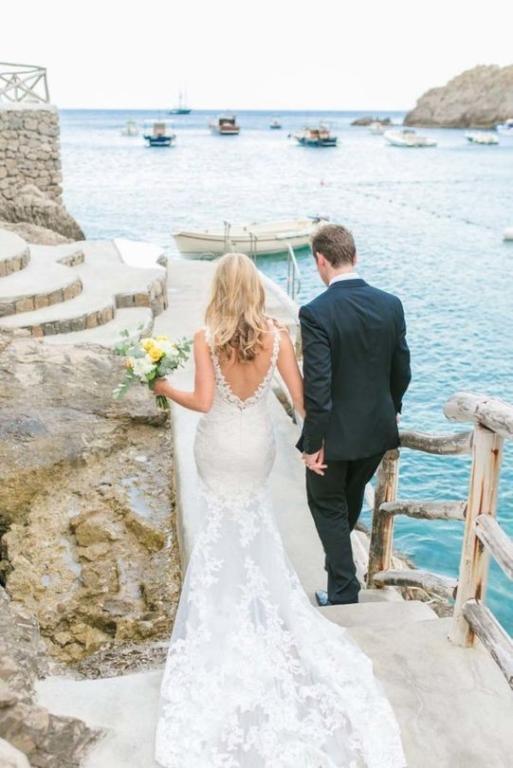 عروس عيون مصر2019_أنتقي مكان زفافك