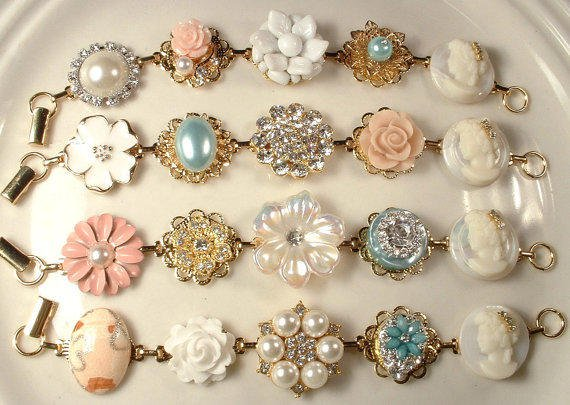 عروس عيون مصر2019_مجوهرات زفافك ستختارينها