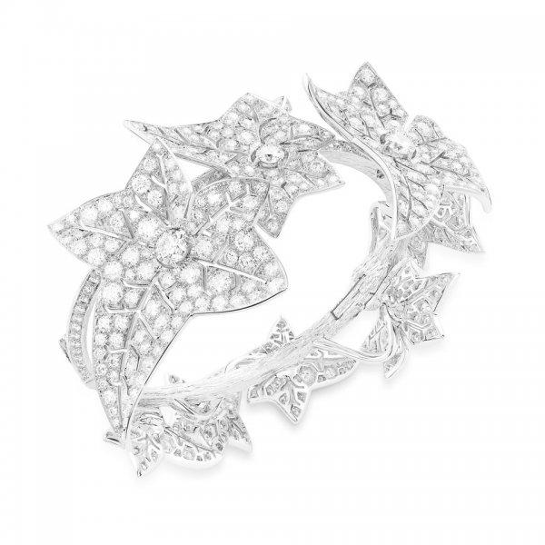 ساعات لمناسباتك من الماس Boucheron_2_0