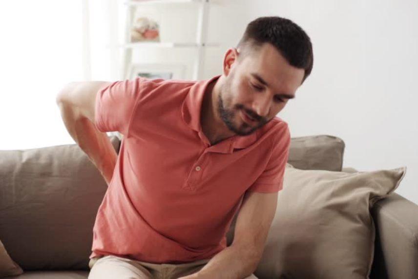تكرار المغص الكلوي يتطلب إجراء فحوص طبية