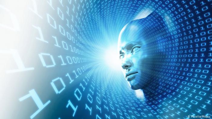 الذكاء الاصطناعي بات يُعتمد عليه لتشخيص سرطان الثدي