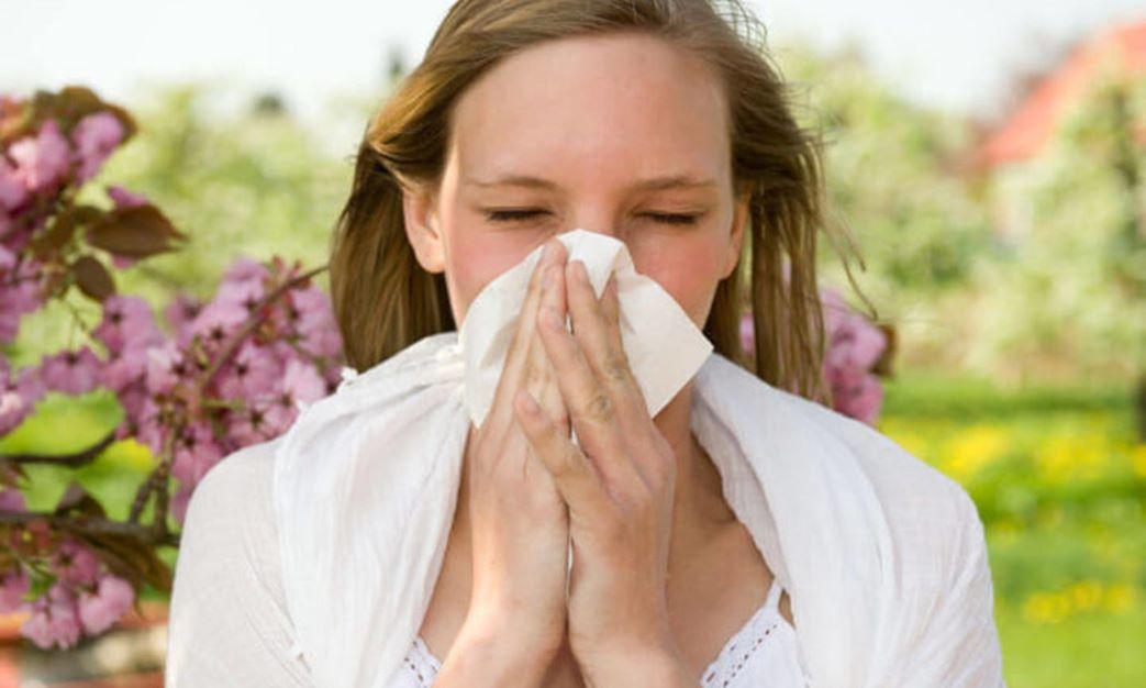 فوائد الكافور رائعة لمحاربة التهابات الجهاز التنفسي