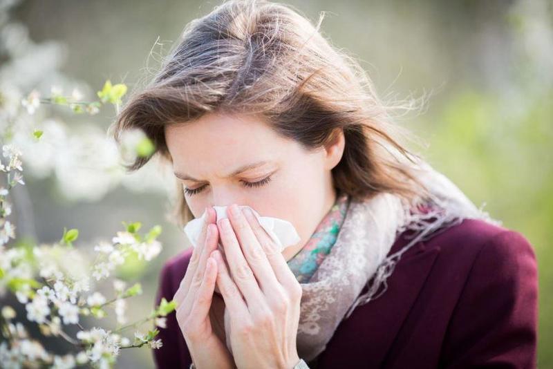 فوائد القرفة للانفلونزا رائعة