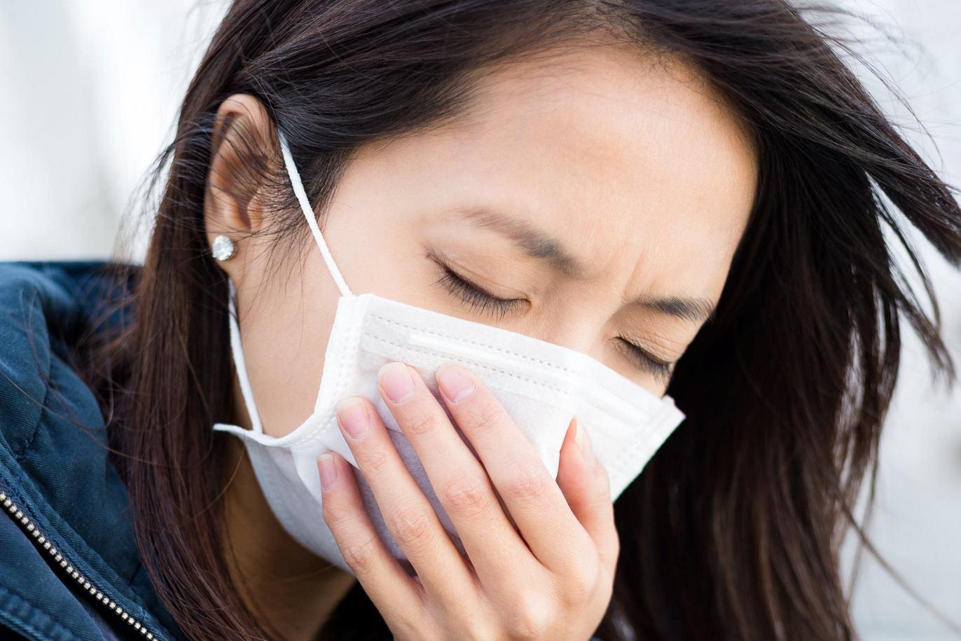 هل ينتقل فيروس كورونا بالهواء؟ أم لا...