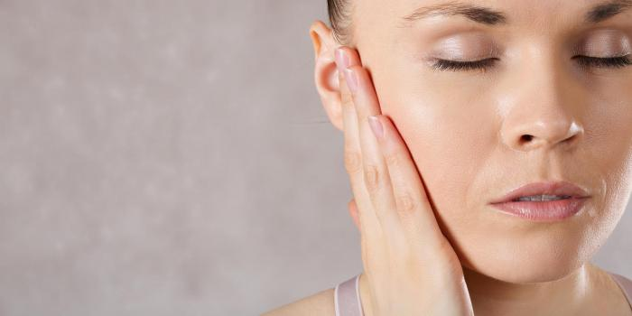 زيت النعناع الأساسي يعزز إعادة بناء الجلد