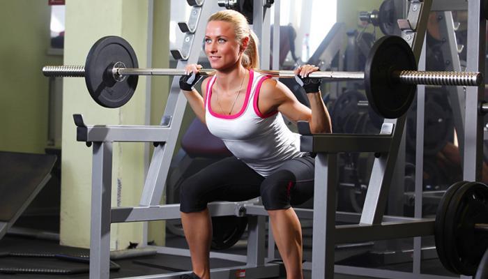 بعض الرياضات قد تؤدي إلى الشدّ العضلي
