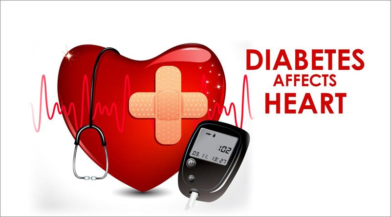 يجب إدارة مرض السكري جيداً لتجنّب مضاعفاته الخطيرة