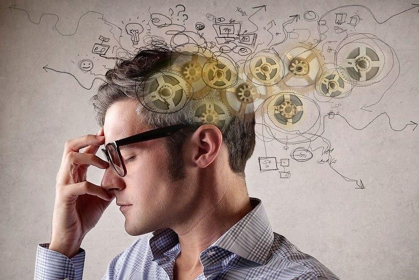 شبكة الدماغ المرتبطة باليقظة تكون ضعيفة لدى مرضى الزهايمر