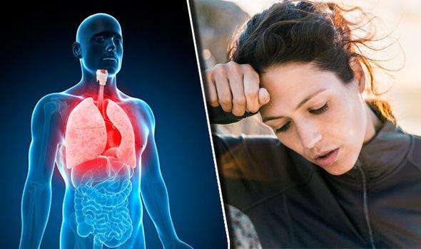 الانسداد الأعراض COPD3.jpg