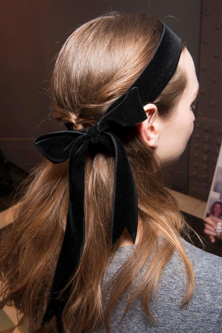 تسريحات خفيفه وجميله Temperley-Hair.jpg