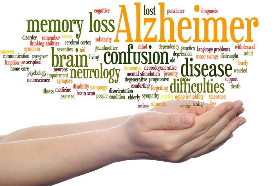 الأبحاث مستمرة لإيجاد علاجات أكثر فعالية لمرض الزهايمر