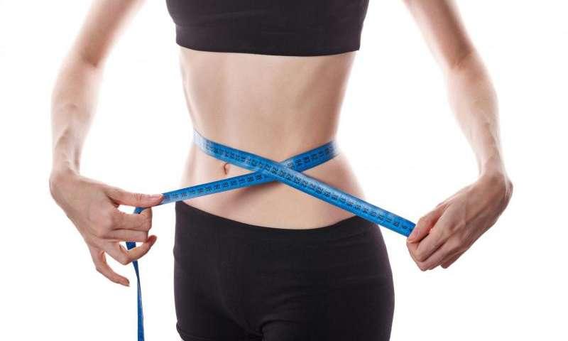 فقدان الوزن يساهم في علاج تكيس المبايض