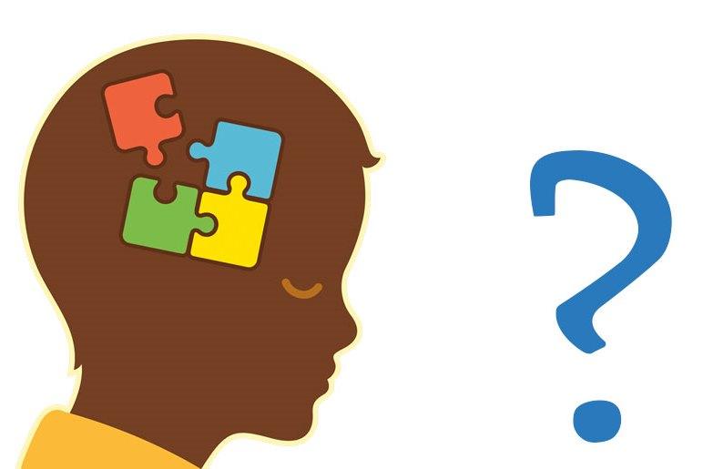اكتشفي اعراض مرض التوحد لتعرفي كيفية التعامل مع المريض