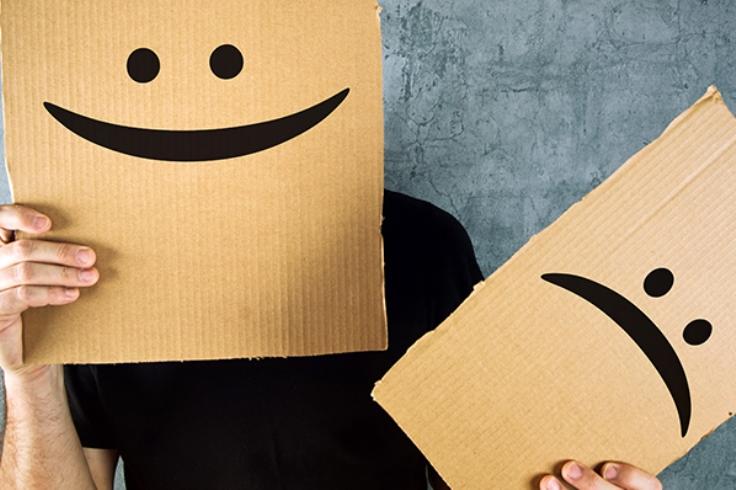 السعادة والاكتئاب bipola_banner.jpg