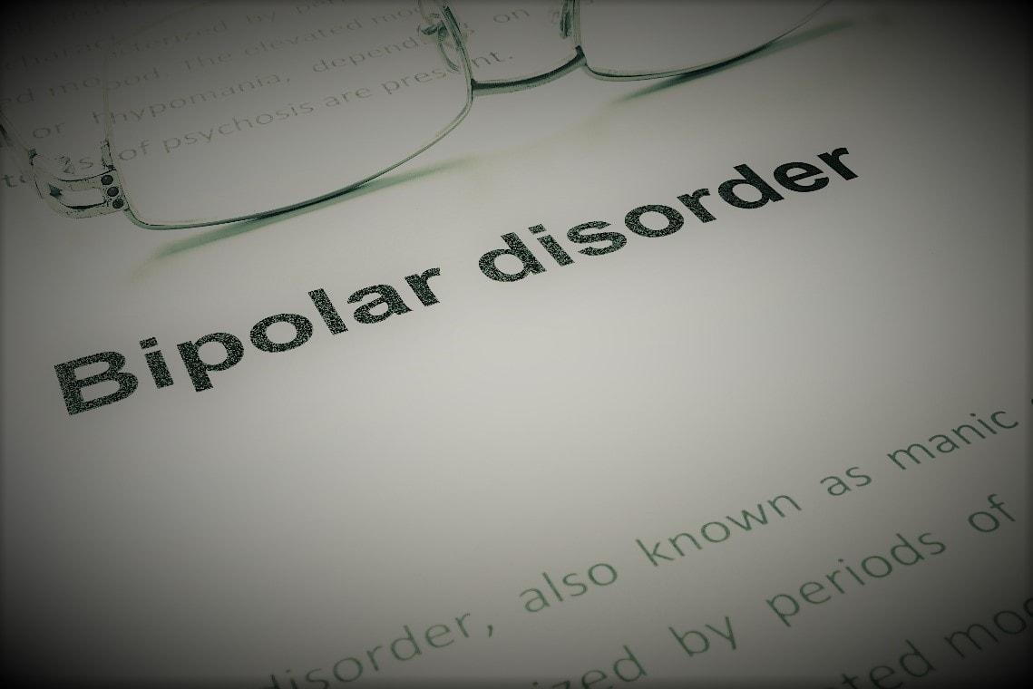 اضطراب ثنائي القطب