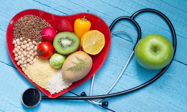 والكولسترول cholesterol-idees_4.