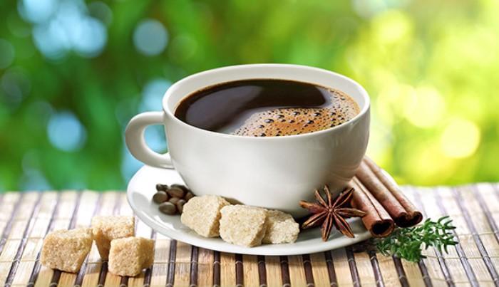القهوة تساعد في التقليل من مرض الزهايمر