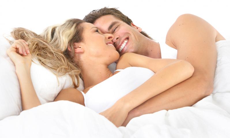 بعض الأدوية تنتقل من الشريك إلى الآخر عبر الممارسة الجنسية