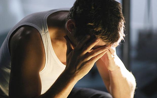 التوتر الناتج عن عدم النوم يؤثر على جهاز المناعة سلباً
