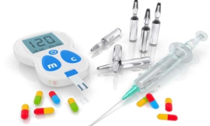 اليوم العالمي لمرض السكري: زيادة الوعي للوقاية من المرض