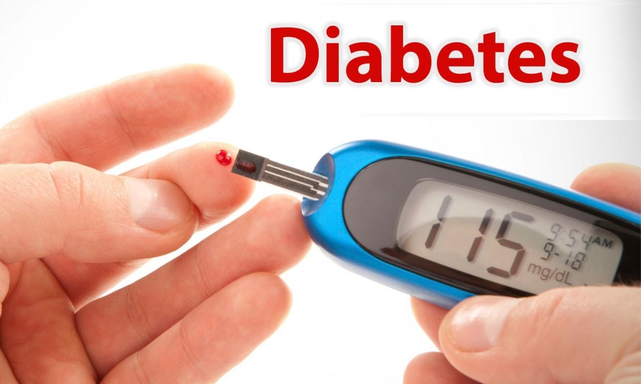بذور الشيا تعمل على تعديل مستوى السكر في الدم