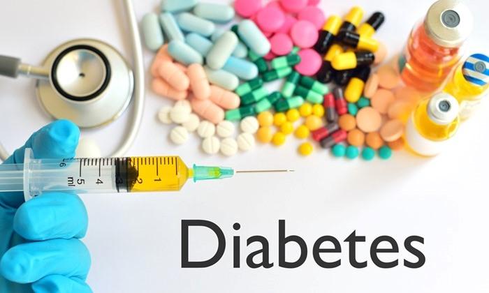 الشيح مفيد لمرضى السكري