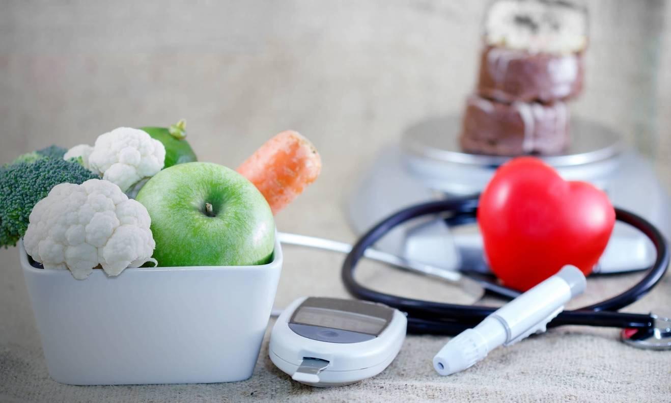 فوائد الكيوي لعلاج السكر Diabetes_0