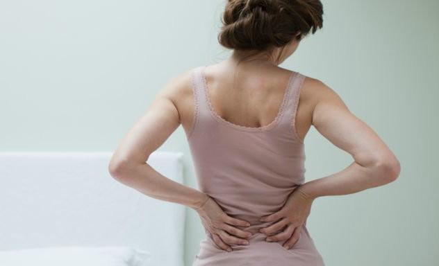آلام العظام والمفاصل قد تصاحب مرحلة غياب الطمث