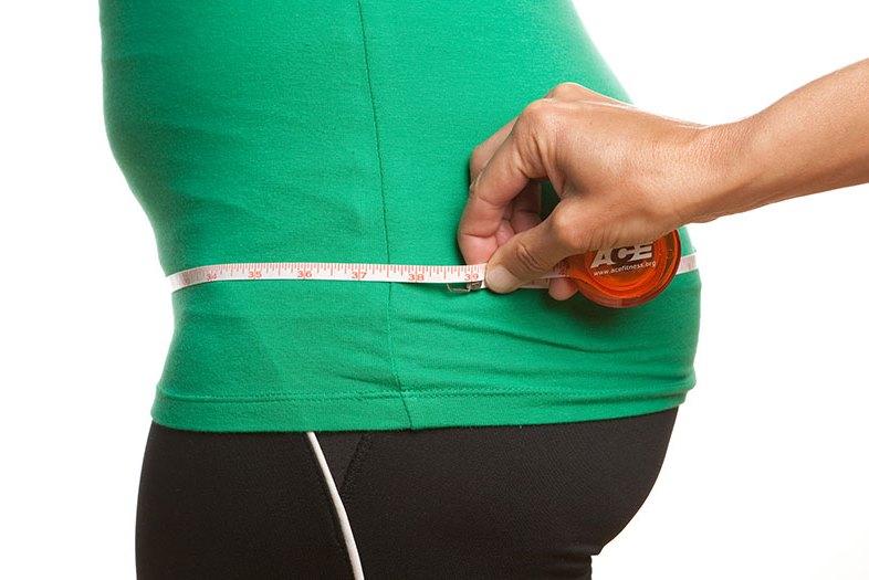 الدراق يحتوي على القليل من السكر فهو بالتالي مفيد في الحميات