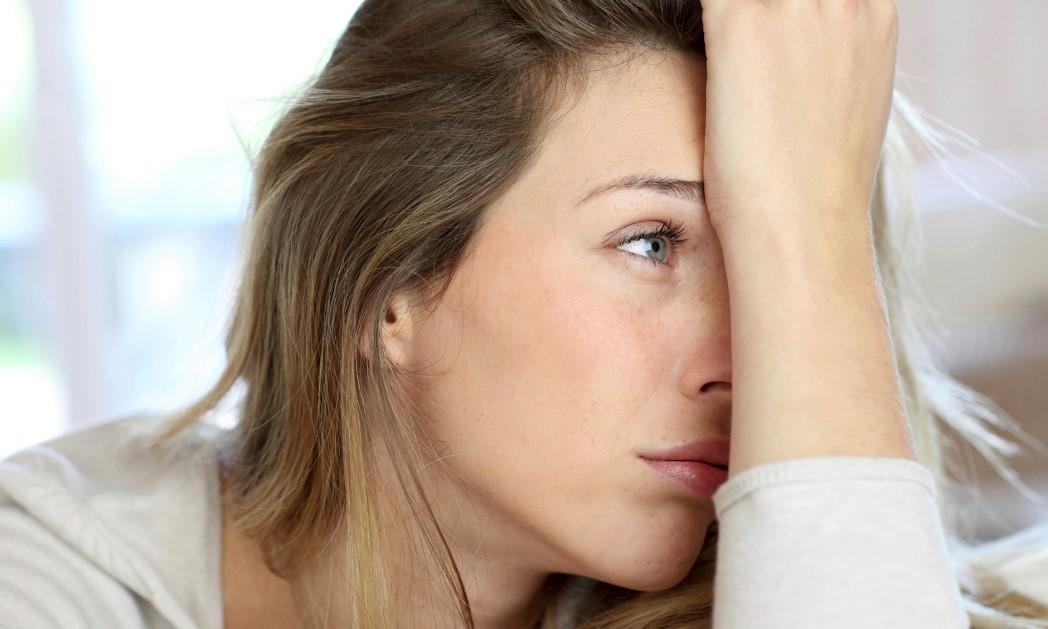 التعب الشديد أحد أعراض مرض السكري