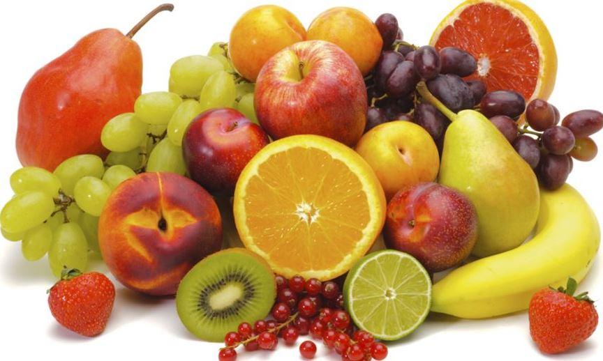 قومي بعصر الفواكه والخضر