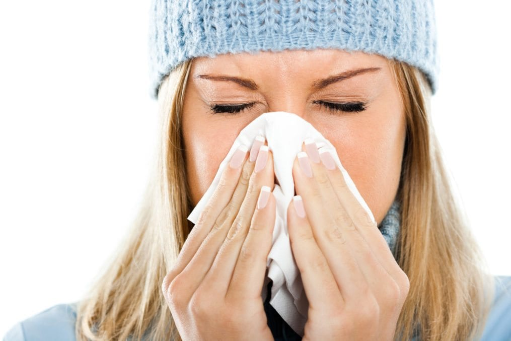 الفجل الأحمر يحمي الجهاز التنفسي من الأمراض