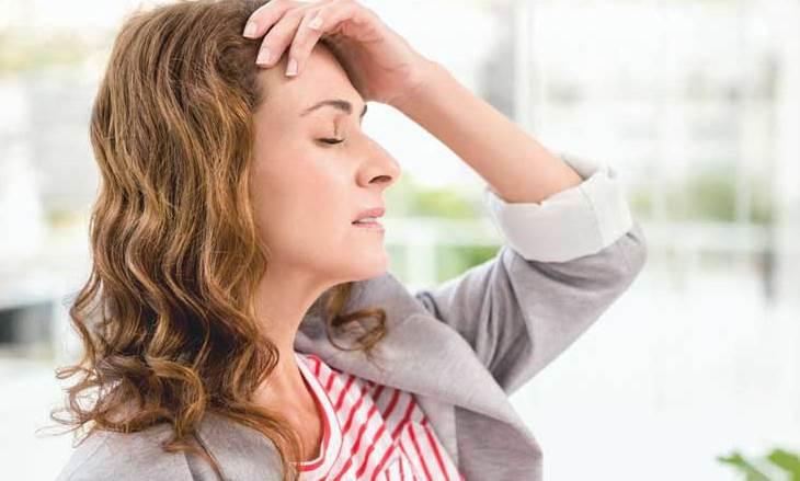 تفاقم الجفاف قد يؤدي إلى حالة من الصدمة