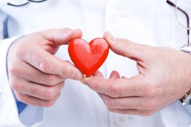أمراض القلب قد يسببها نقص الفيتامين ب