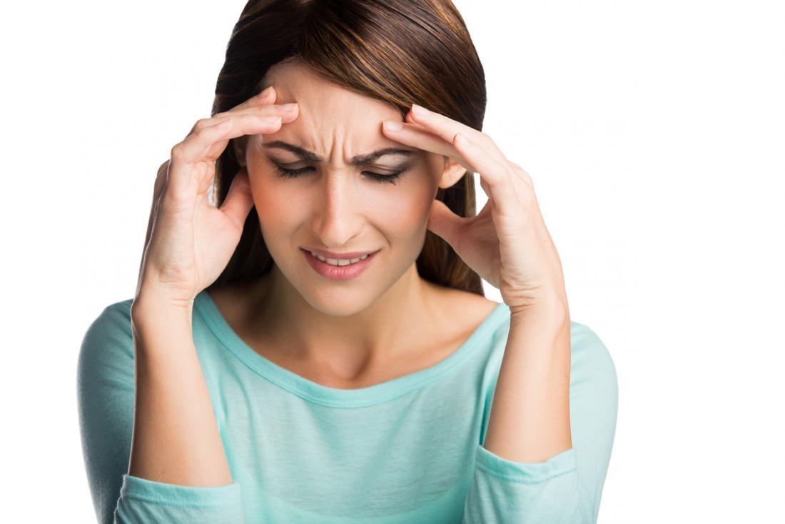 تناول أدوية الكورتيزون قد يؤدي إلى تورم الوجه