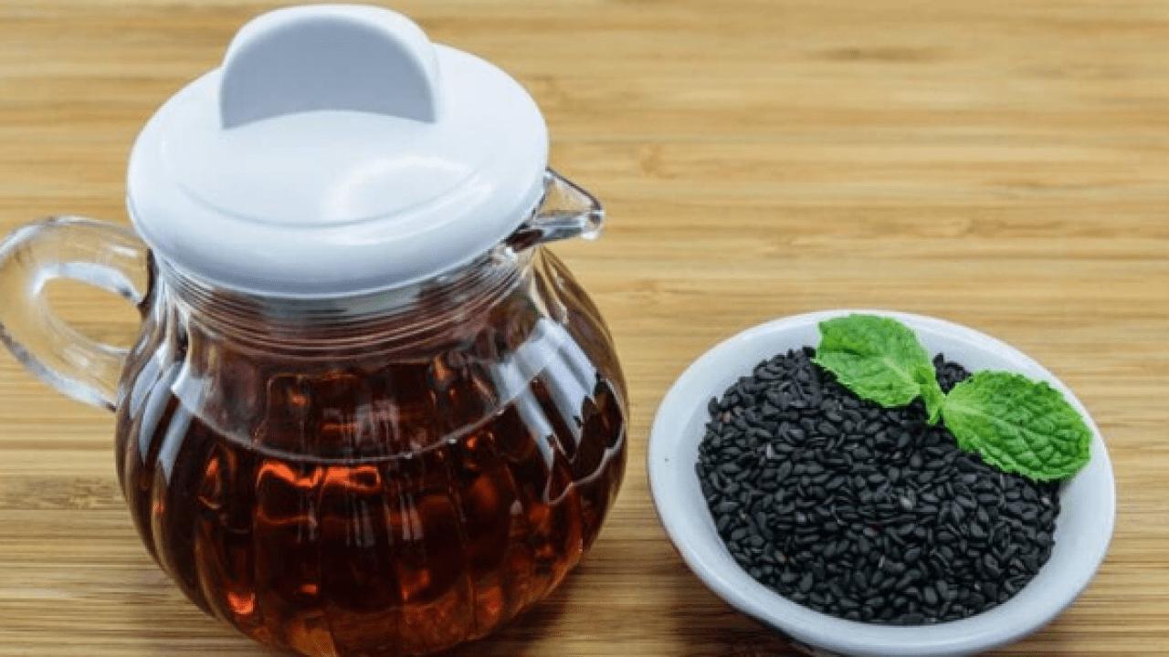 فوائد الحبة السوداء مع العسل لا تقدر بثمن