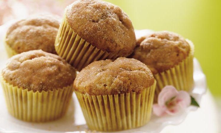 حذار الدهون المشبعة التي تدخل في العديد من الحلويات