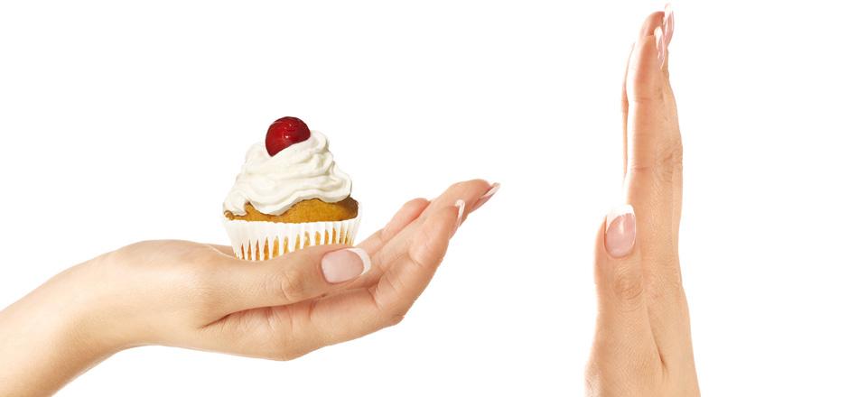الامتناع عن السكر يؤخر الشيخوخة