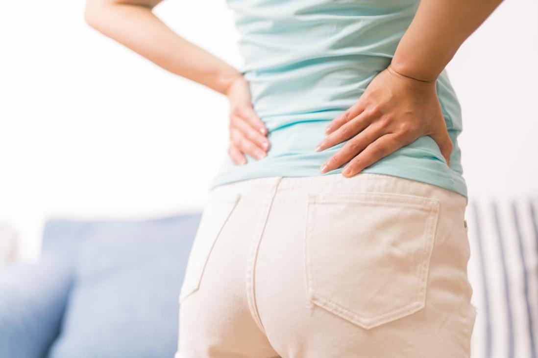 خسارة الوزن السريعة وغير المبررة قد تشي بسرطان القولون