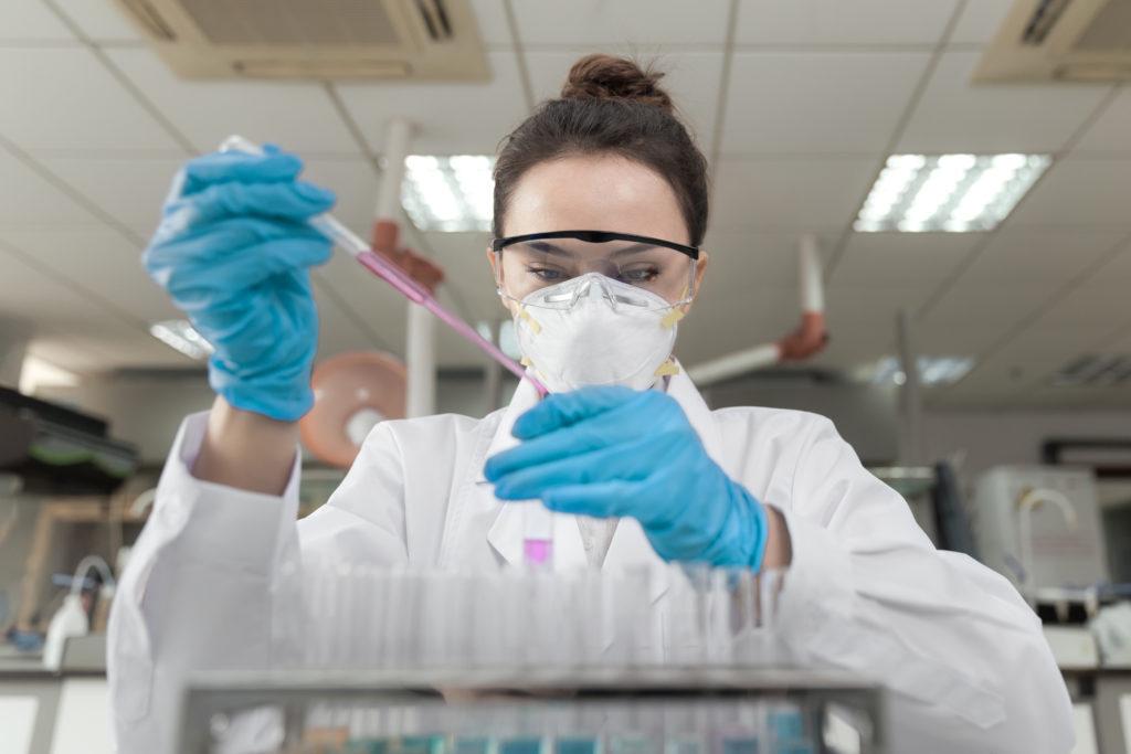 الأبحاث مستمرة حول علاجات فقر الدم المنجلي