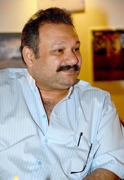 خالد الحربي