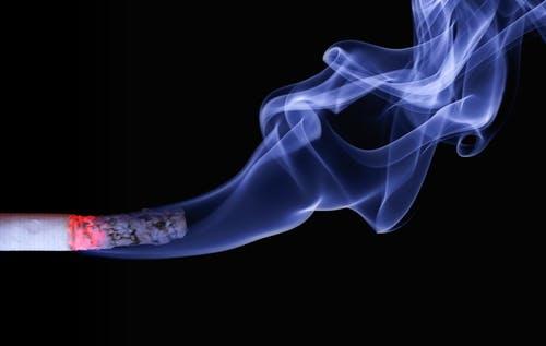 cigarette-smoke-embers-ash-70088.jpeg