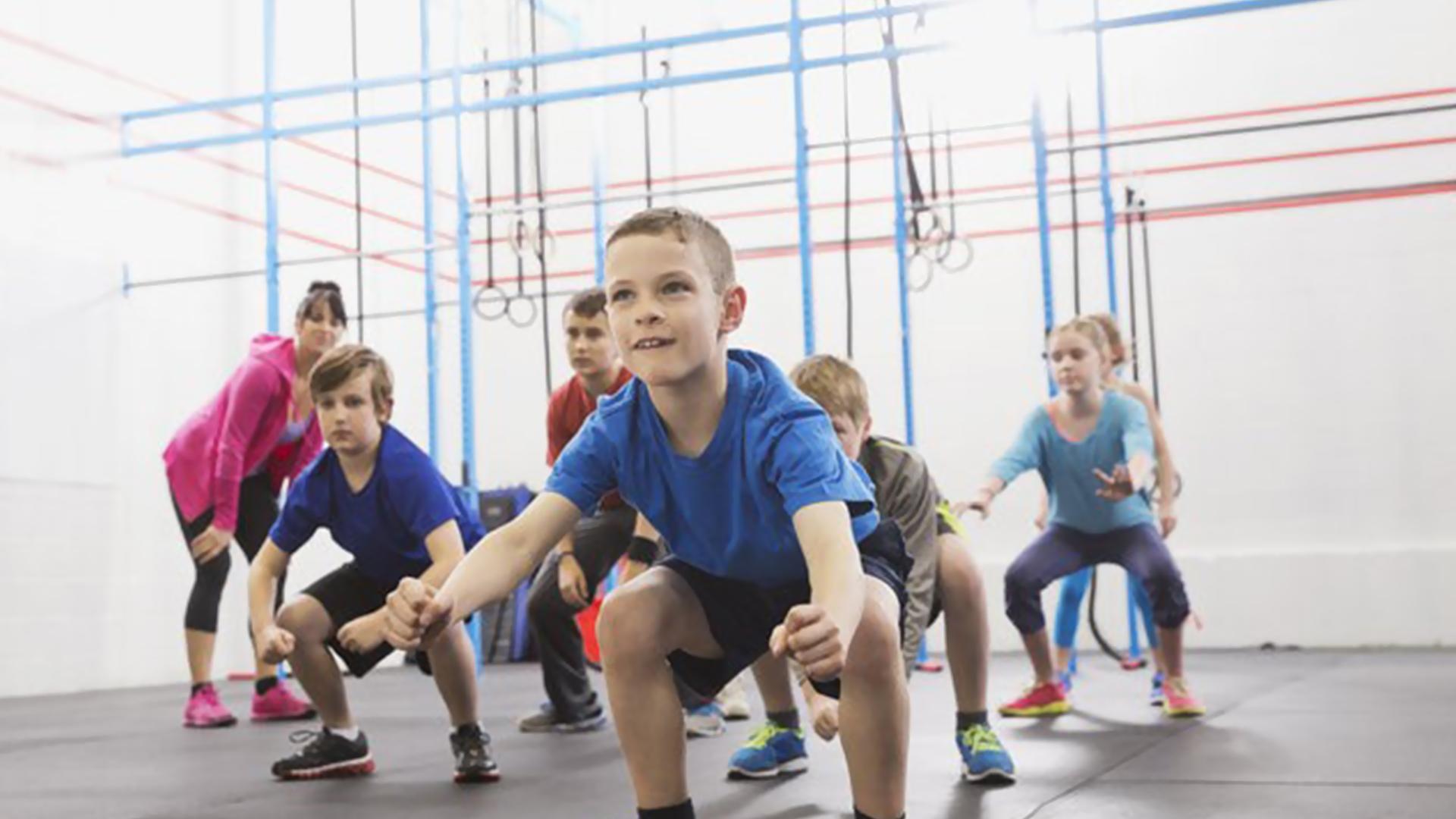 exercises_1_2.jpg