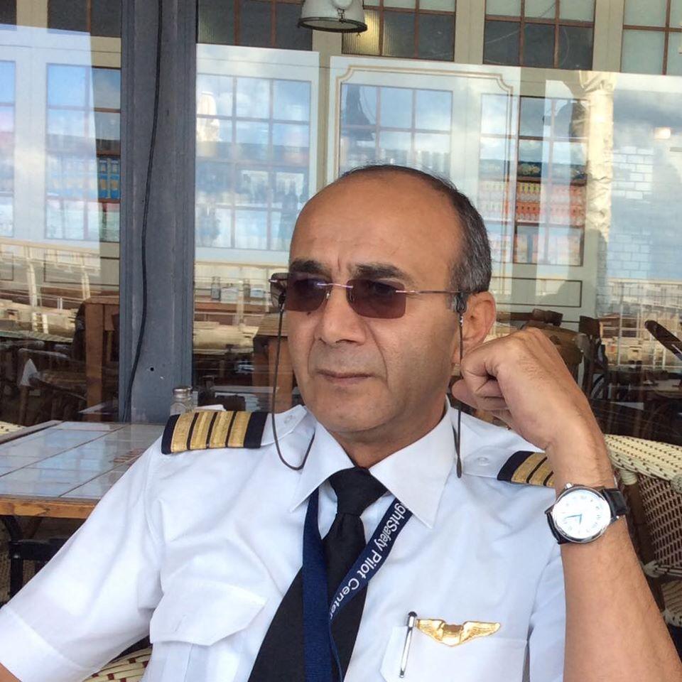 أشرف أبو اليسر