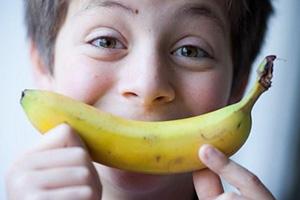 معجزات قشور الموز في تبييض البشرة ktshfy-fwyd-lmwz-fy-