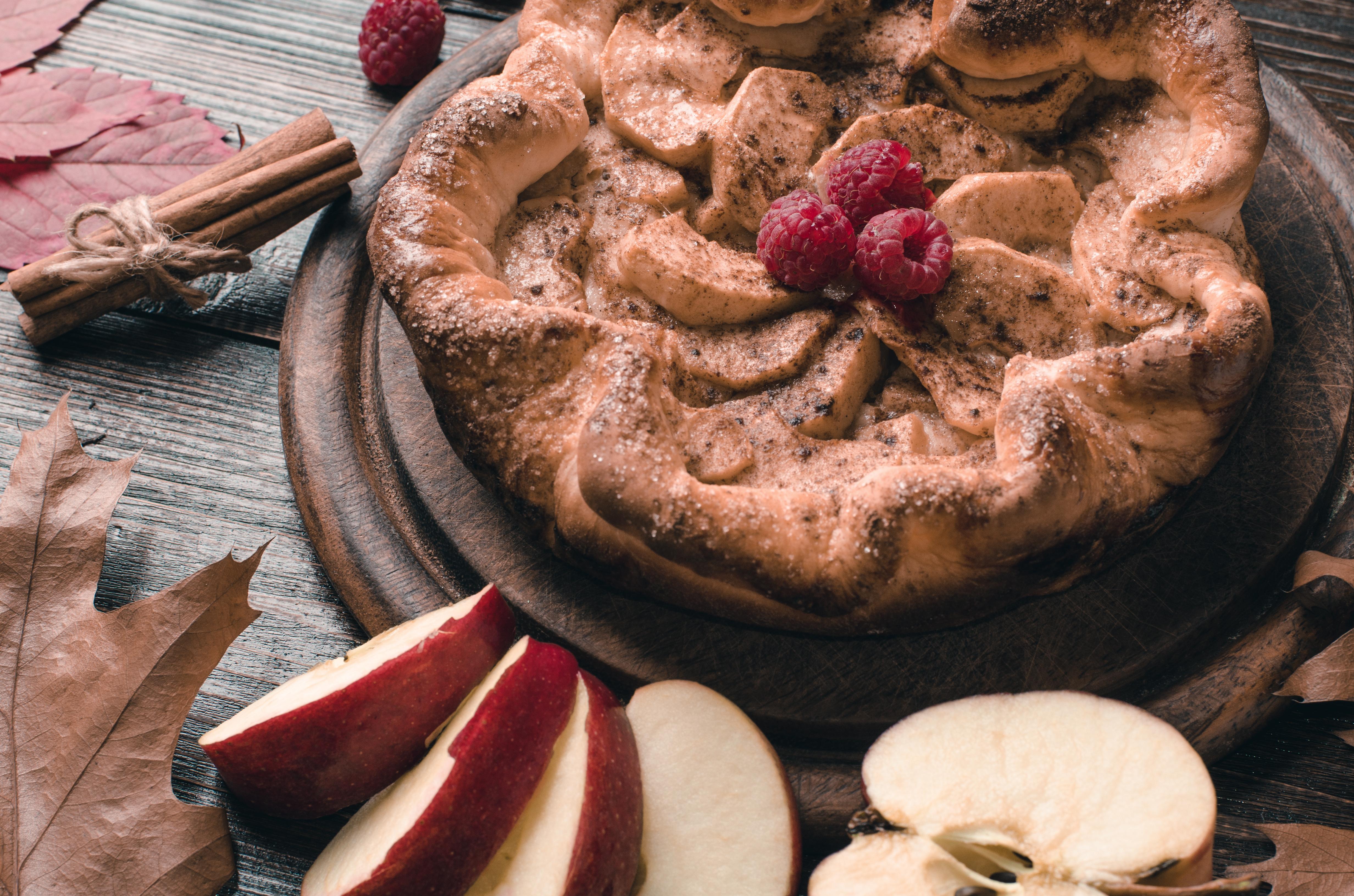 اهتمى بالأطباق الغنية بالفاكهة bytz_ltfh.jpg