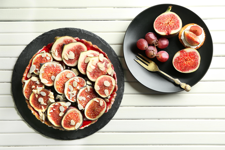 اهتمى بالأطباق الغنية بالفاكهة bytz_ltyn.jpg