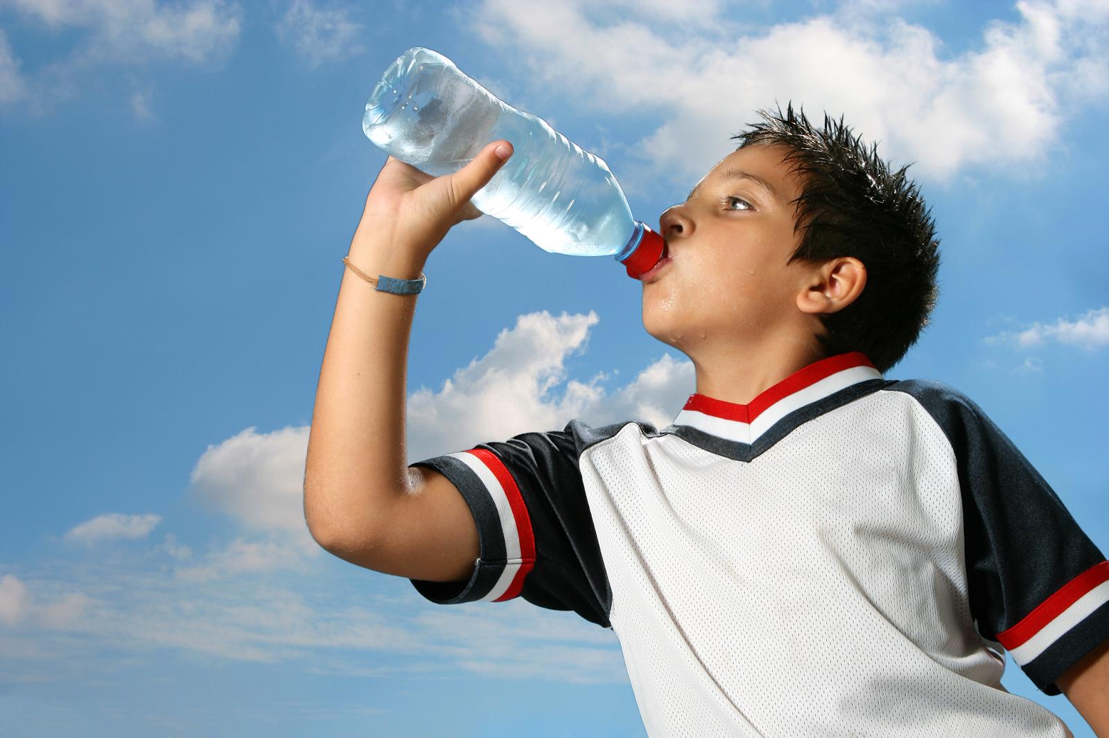 7عادات غذائية صحية لطفلك مجلة سيدتي